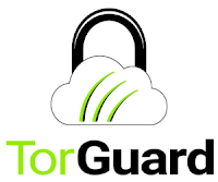 Torguard VPN Anonymous Online Privacy 2019 Review