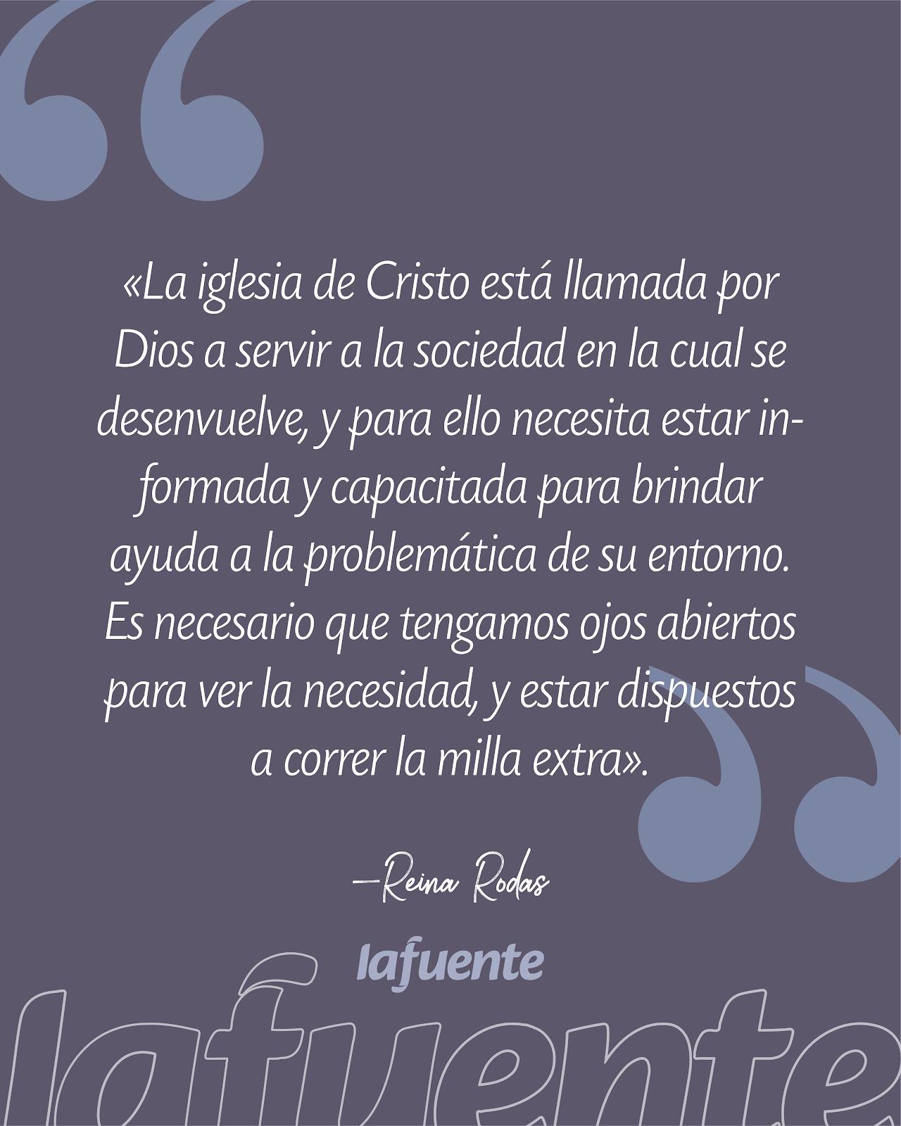 Frases Cristianas De Animo Y Reflexión Revista La Fuente