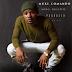 AUDIO | Muki Comando - Nigawie | Download Mp3 [New Song]