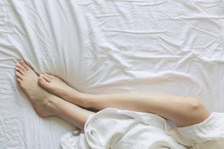 Ramuan Alami Merapatkan Miss V Seperti Perawan Setelah Melahirkan