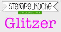 http://stempelkueche-challenge.blogspot.com/2016/11/stempelkuche-challenge-58-alles-was.html