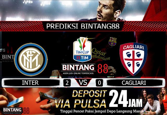 https://prediksibintang88.blogspot.com/2020/01/prediksi-bola-inter-vs-cagliari-15.html