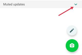 WhatsApp Status Unmute Kaise Kare