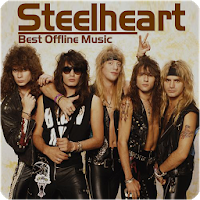 Steelheart - Best Offline Music Apk free Download for Android