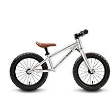 Early Rider Trail Runner - Bicicleta infantil