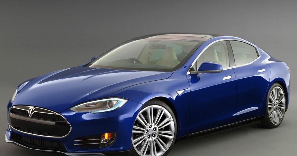 Tesla Model 3/III/E   $35,000 Electric Car   Performance ...