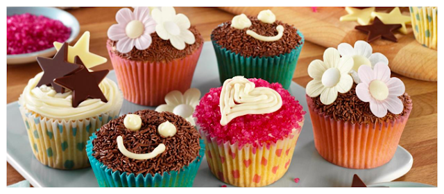 Why everyone like online cake delivery in Ludhiana?
