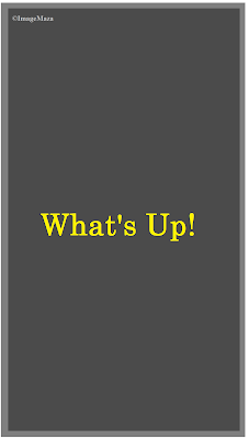 Whatsapp Status Images HD, Whatsapp Status Photos, whatsapp status pictures
