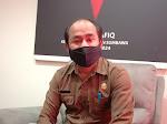 Soal Penyakit Kulit Warga, ini kata Ketua DPRD Subawa