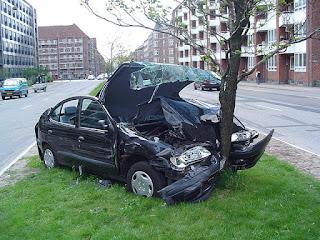 Abogados: accidentes