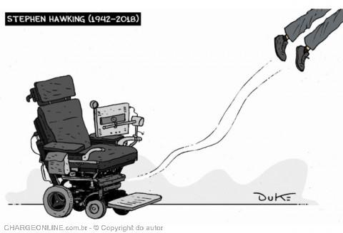 duke2.jpg (480×327)