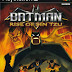 Batman: Rise of Sin Tzu PS2 ISO