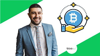 The Complete Cryptocurrency Investment Course
