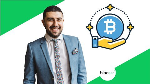 The Complete Cryptocurrency Investment Course - TechCracked