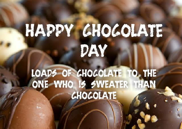 Valentines-wishing-quotes-for-chocolate-day-2019