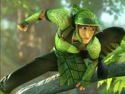 epic nod leafman film forest animated sky scene hutcherson movies warrior studios action armor dolls fox