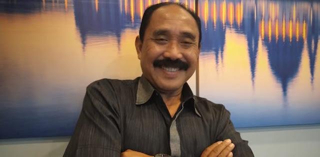 Indonesia Belum Tepat Nyontek 'Herd Immunity' Ala Swedia