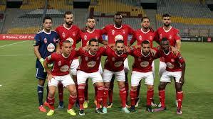 مشاهدة مباراة النجم الساحلي وهافيا كوناكري بث مباشر اليوم 24-8-2019 في دوري ابطال افريقيا