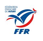 https://www.ffr.fr/Au-coeur-du-jeu/Arbitrer/Actualites/Rencontre-avec-Joel-Dume-Directeur-de-l-Arbitrage