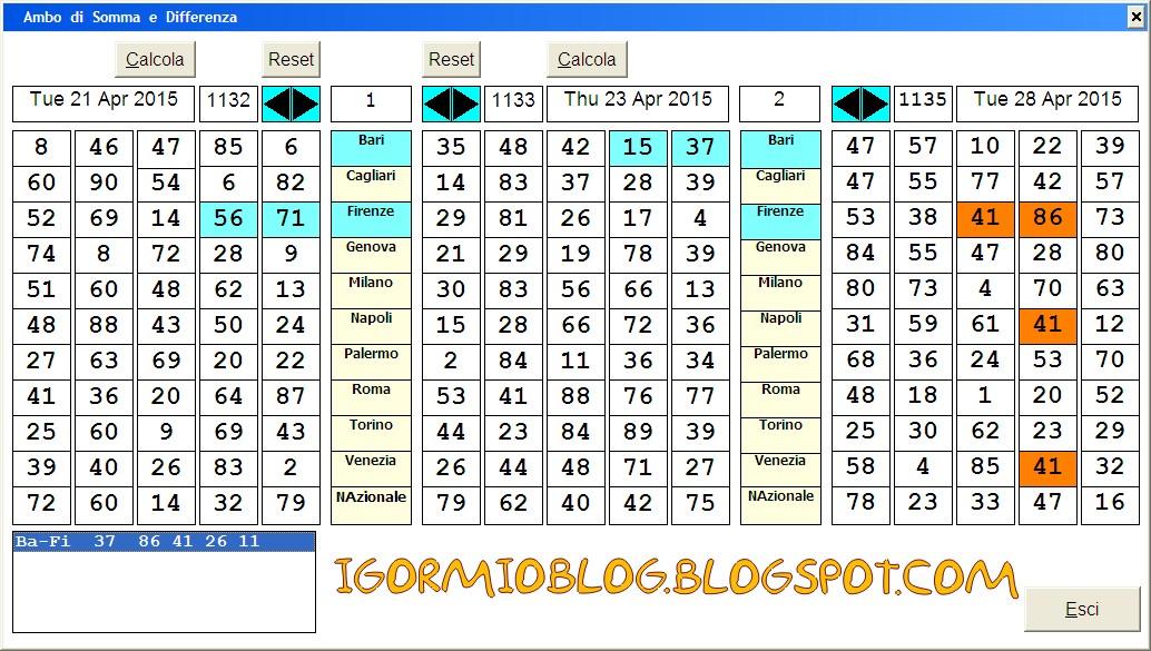brand new 9d839 675d1 calcolare la somma o la differenza del download di due ...