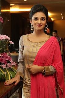 Anandhi new glam pics 007.jpg