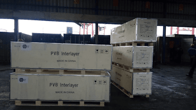 Jasa Pengriman Impor Barang Lebih Murah Dengan Impor LCL