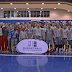Third Annual BWB Global Camp during NBA All-Star 2017