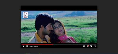 .চিরসাথী. বাংলা ফুল মুভি । .Chirosathi. Full Hd Movie Watch