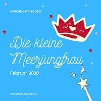 https://maikaefer16.blogspot.com/2020/03/marchenhaftes-2020-2-die-kleine.html