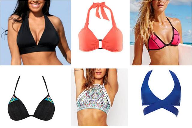 bikini_mucho_pecho