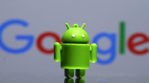 Google announced 5 major Android features