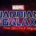 Marvel's Guardians of the Galaxy : The Telltale Series - Les premières images et le casting du jeu