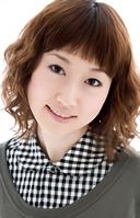 Igarashi Hiromi