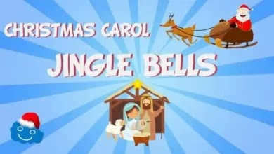 Download Christmas song: jingle bells by boney m