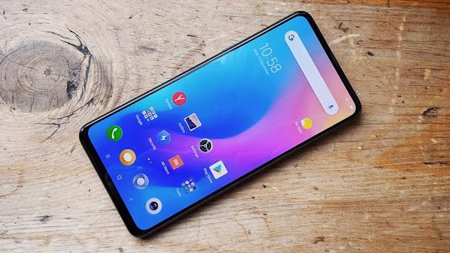 xiaomi-menjadi-penyedia-ponsel-5g-pertama-di-china