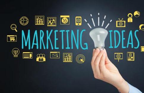 Hasil gambar untuk pemasaran bisnis kecil