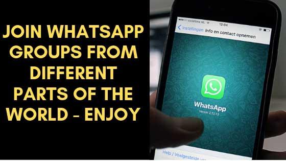 https://www.kaleemullahpro.com/2019/05/top-links-of-best-groups-whatsapp-2019.html