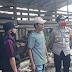 Nagari Duo Koto Tanjung Raya Diusul Jadi Kampung Tangguh Covid-19