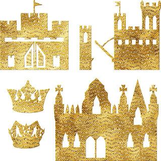 Negara Monarki di Asia