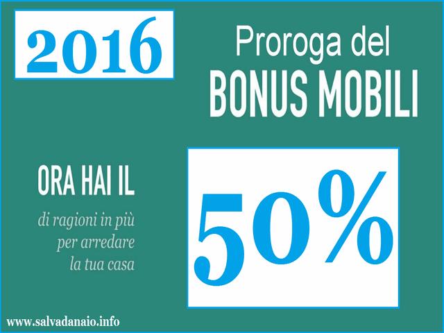 Come usufruire del bonus mobili per le giovani coppie - Sgravi fiscali acquisto mobili ...