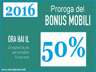 bonus-mobili-coppia-2016-detrazione-50%sgravi-fiscali