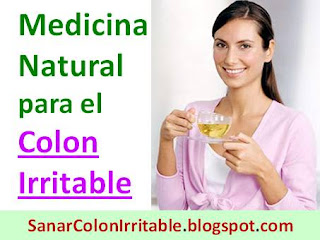 medicina-natural-para-el-colon-irritable-remedios-caseros