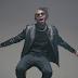 VIDEO | Sholo Mwamba – Ghetto La Bibi (Mp4) Download