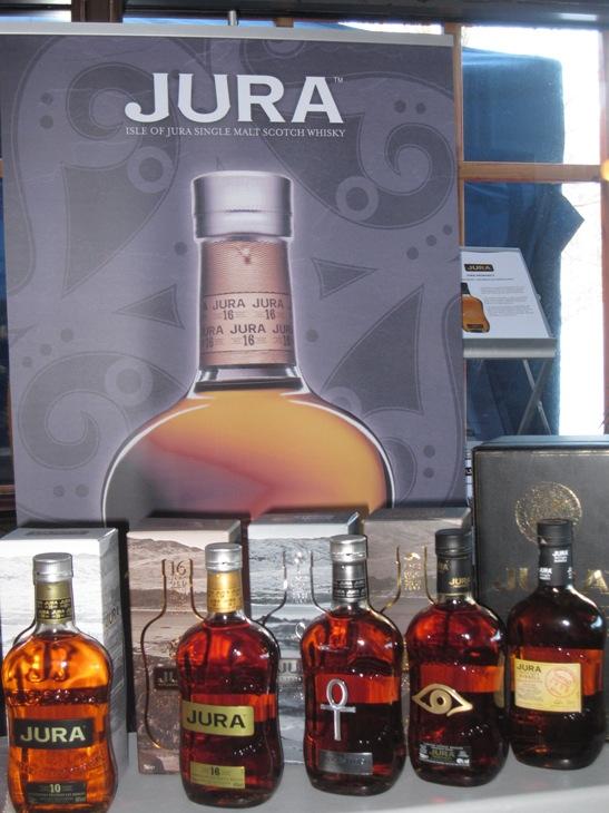 Suomalainen Viski