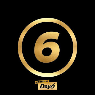 DAY6 - I Like You