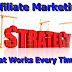 How To Get Rich With The Latest Affiliate Marketing Strategies