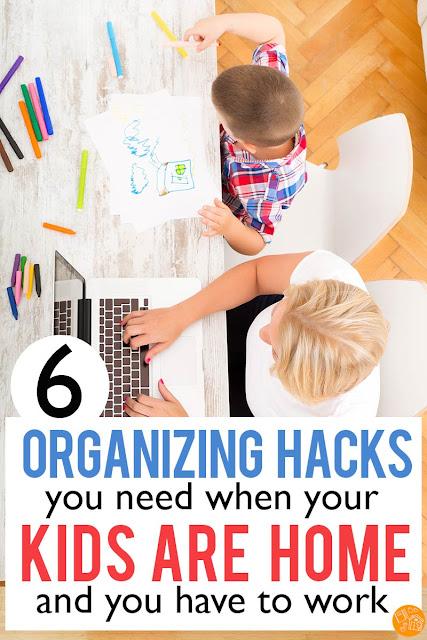 https://www.sunnydayfamily.com/2020/03/organize-work-at-home-moms.html