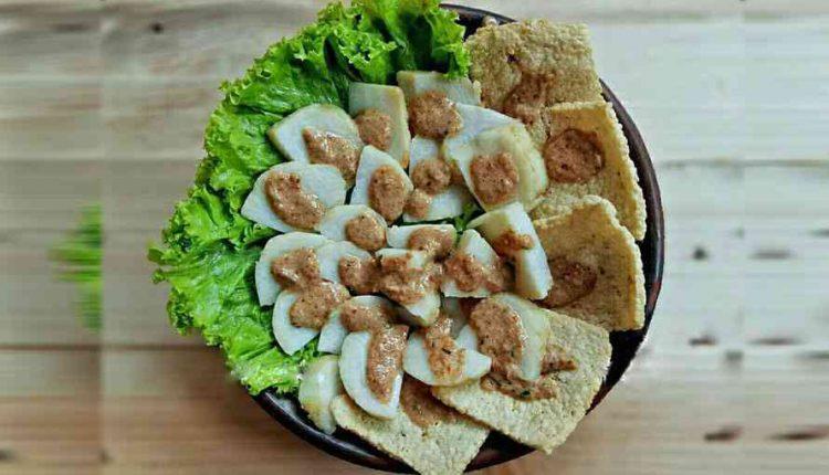 kuliner-cabuk-rambak-solo