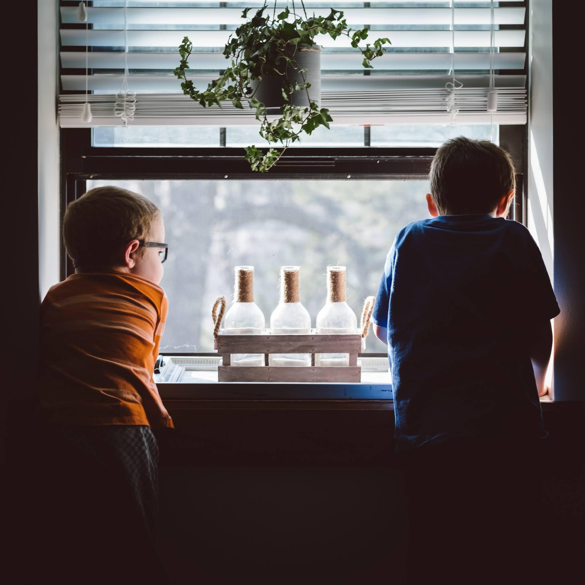 Cara Mengatasi Kecemburuan Pada Anak
