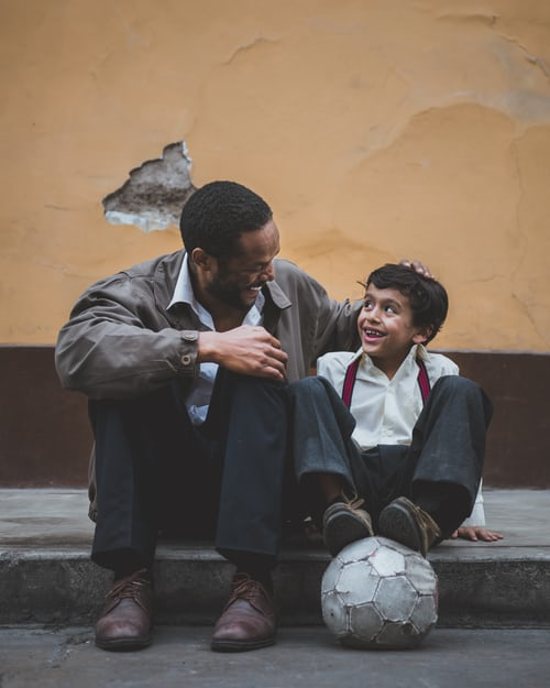 Best Happy Fathers Day Quotes for Pastor